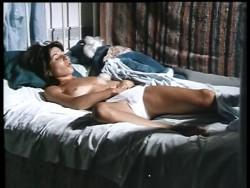 Erotiki Teleti (1979) screenshot 1