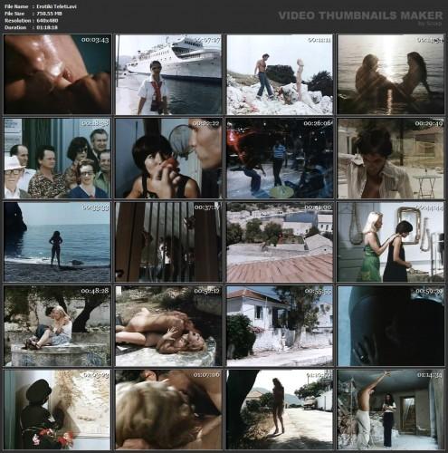 Erotiki Teleti (1979) screencaps