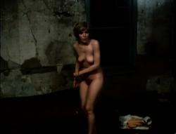 Ginger (1971) screenshot 4