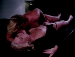 Girls Are for Loving (Better Quality) (1973) screenshot 1