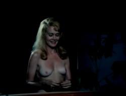 Girls Are for Loving (Better Quality) (1973) screenshot 4