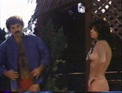 Hollywood Hot Tubs (1984) screenshot 1