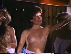 Hollywood Hot Tubs (1984) screenshot 4