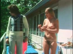 I Like the Girls Who Do (1973) screenshot 4