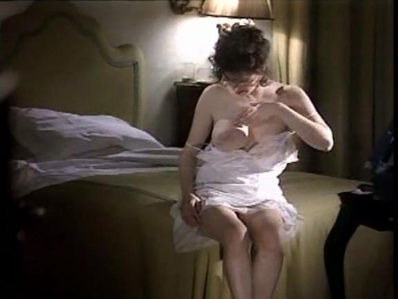 image Peccato di lola il 1985