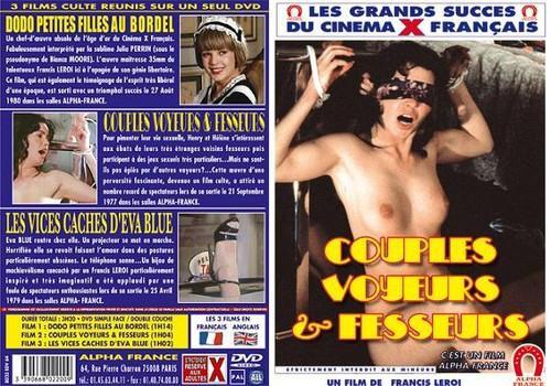 Jeux de langues (1977) cover