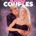 Kinky Couples (1990) cover