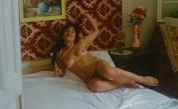 Lemon Popsicle (1978) screenshot 2