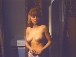 Not Tonight, Darling (1971) screenshot 3