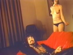 Not Tonight, Darling (1971) screenshot 4