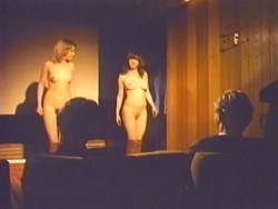 Not Tonight, Darling (1971) screenshot 5