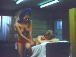 Not Tonight, Darling (1971) screenshot 6