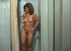 Porno! (Better Quality) (1981) screenshot 5