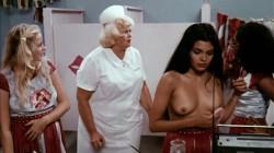Revenge of the Cheerleaders (BDRip) (1976) screenshot 1
