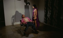She Killed in Ecstasy (Better Quality) (1971) screenshot 6
