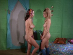 Space Thing (Better Quality) (1968) screenshot 2