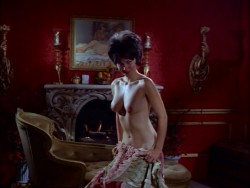 The Notorious Daughter of Fanny Hill (1966) screenshot 2
