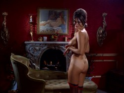 The Notorious Daughter of Fanny Hill (1966) screenshot 3