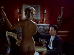 The Notorious Daughter of Fanny Hill (1966) screenshot 4