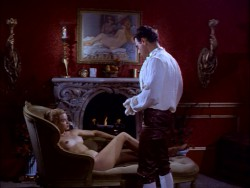 The Notorious Daughter of Fanny Hill (1966) screenshot 5