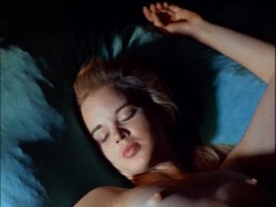 The Notorious Daughter of Fanny Hill (1966) screenshot 6