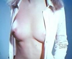 The Rogue (1971) screenshot 1