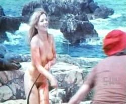 The Rogue (1971) screenshot 2
