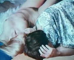 The Rogue (1971) screenshot 3