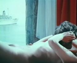The Rogue (1971) screenshot 4