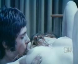 The Rogue (1971) screenshot 5