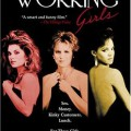 Working Girls (1986) cover