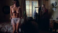 Big Bad Mama (1974) screenshot 1