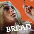 Bread (1971) cover