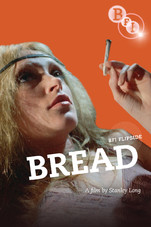 Bread (1971) cover