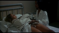 Emanuelle and the Last Cannibals (Better Quality) (1977) screenshot 1