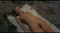 Emanuelle and the Last Cannibals (Better Quality) (1977) screenshot 5