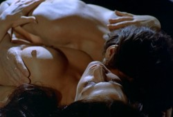Frustration (1971) screenshot 1