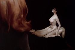 Frustration (1971) screenshot 2