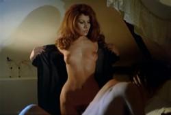 Frustration (1971) screenshot 4