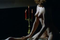 Frustration (1971) screenshot 6
