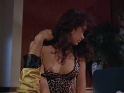 Guns (1990) screenshot 3