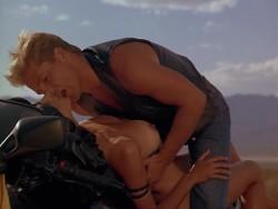 Guns (1990) screenshot 4