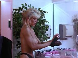 Guns (1990) screenshot 5