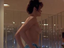 Guns (1990) screenshot 6