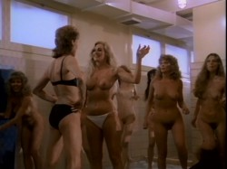 Hellhole (1985) screenshot 3