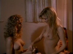 Hellhole (1985) screenshot 4