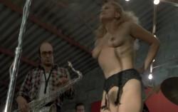 Je taime moi non plus (1976) screenshot 1