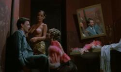 Jours tranquilles a Clichy (1990) screenshot 2