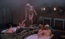 Jours tranquilles a Clichy (1990) screenshot 3