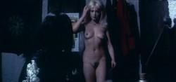 Kiss Me Killer (1977) screenshot 5